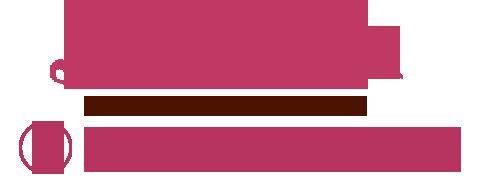 モアナ 06-6493-0300